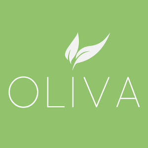 Oliva Card